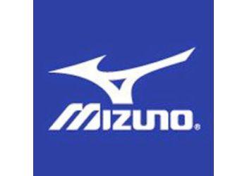 Mizuno Corporation (UK) Ltd