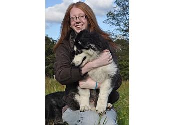 Mizz Pawz - Dog Training and Canine Coaching