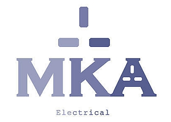 Mka Electrical