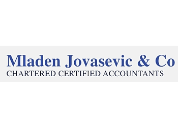 Mladen Jovasevic & Co