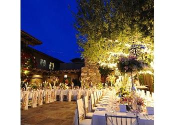 Mmariella Wedding & Event Planner