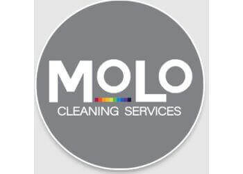 MoLo Cleaning Services