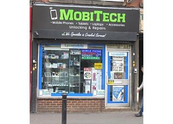 Mobi Tech