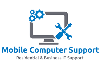 Mobile Computer Support Limited