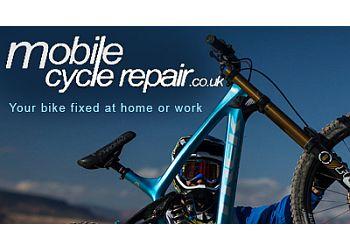 Mobile Cycle Repair