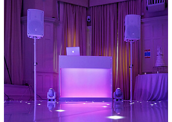 Mobile Disco Wirral