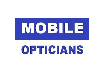 Mobile Opticians