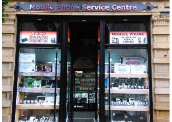 Mobile Phone Service Centre