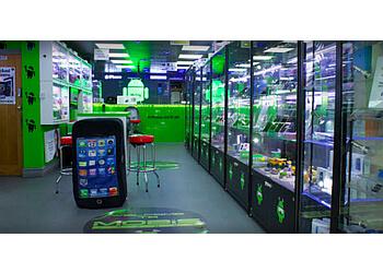 Mobis Phones Ltd