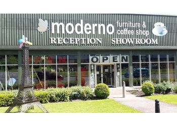 Moderno Furniture