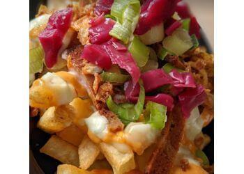 Mog's