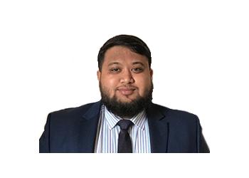 Mohammed Olly