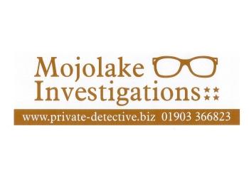 Mojolake Investigations