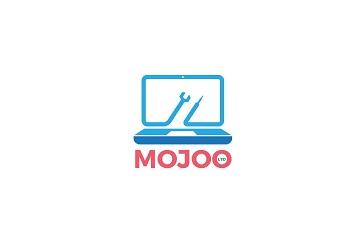 Mojoo Ltd.