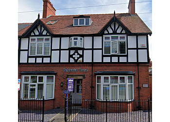 Mold Chiropractic Clinic