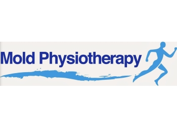 Mold Physiotherapy and Sports Injury Clinic