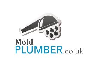 Mold Plumber