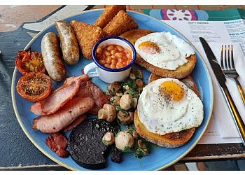 Molino Lounge