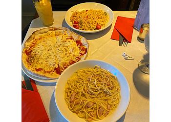 3 Best Italian Restaurants In Lancaster Uk Expert