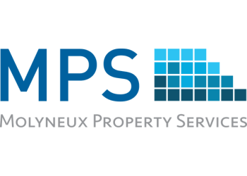Molyneux Property Services
