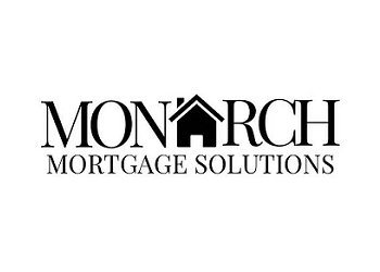 Monarch Mortgage Solutions