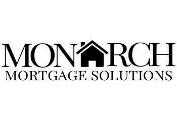 Monarch Mortgage Solutions Ltd