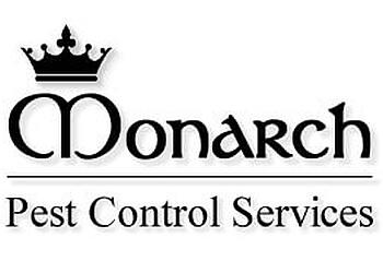 Monarch Pest Control Services