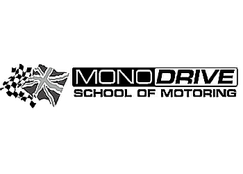 Monodrive School of Motoring