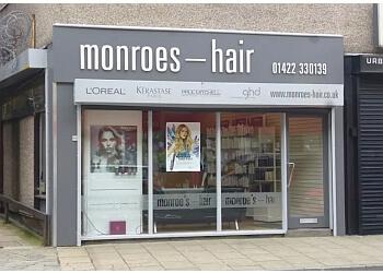 Monroes Hair