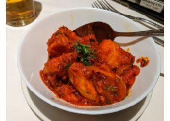 Monsun Restaurant