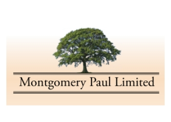 Montgomery Paul Limited