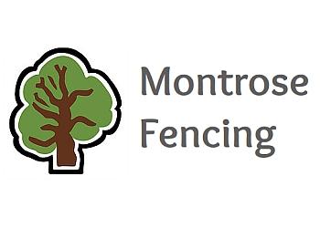 Montrose Fencing