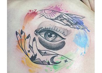 Monumental Ink