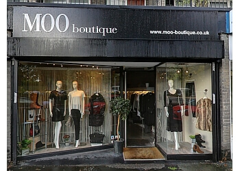 Moo Boutique
