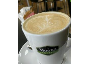 Moona Coffee
