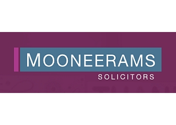 Mooneerams Solicitors