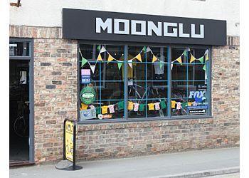 Moonglu