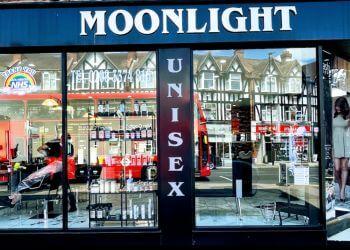Moonlight Hair Salon