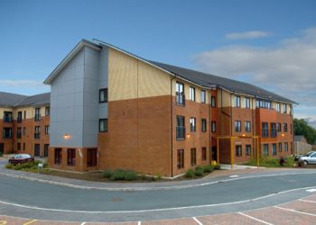 Moor Allerton Care Centre
