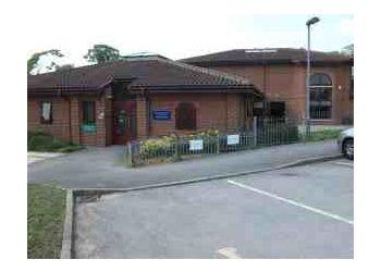 Moor Allerton Hall Primary School