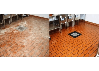 3 Best Cleaning Services In Bradford Uk Expert