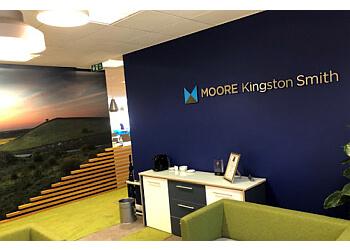 Moore Kingston Smith LLP