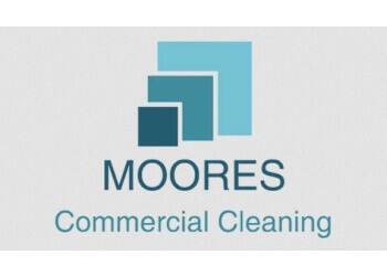Moores Commercial Cleaning