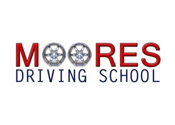 Moores Driving School
