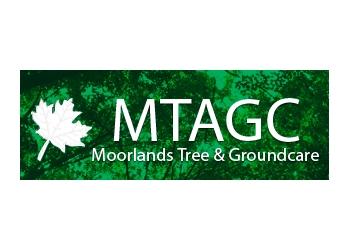 Moorlands Tree & Groundcare
