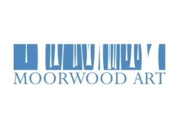 Moorwood Art