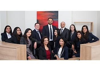 Moosa-Duke Solicitors
