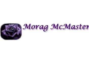 Morag McMaster