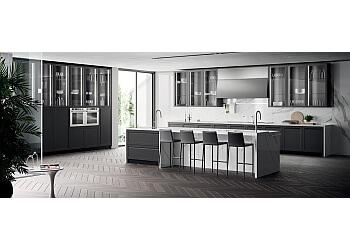More Interiors Ltd
