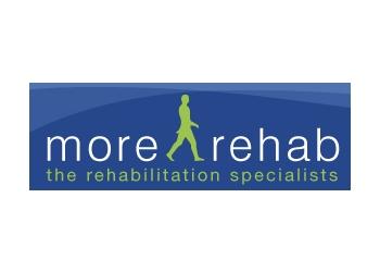 More Rehab